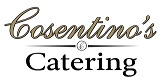 cos_logo_w-bar_catering