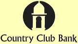 countryclub