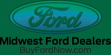 midwest_ford_oval__d57a6b8