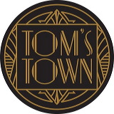 tomstown