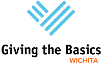 Giving the Basics Wichita