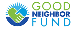 Good Neighbor Fund