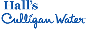 Hall's Culligan